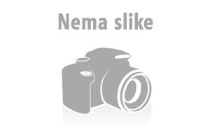 Nema fotografije
