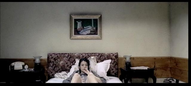 """Projekcija filma: """"4 mjeseca, 3 sedmice i 2 dana"""""""