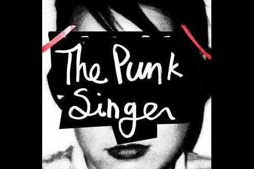 "Projekcija filma ""The Punk Singer"""