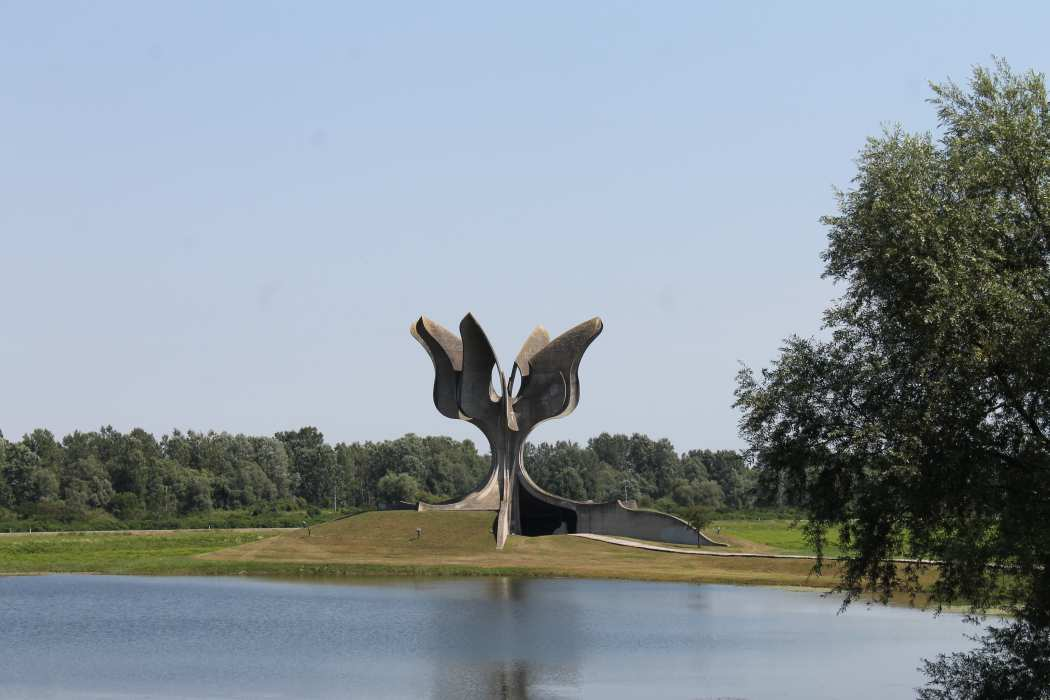 Šta nam danas znači Jasenovac?