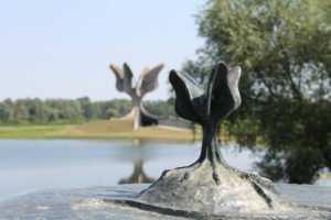 Posjeta Javnoj ustanovi Spomen područja Jasenovac