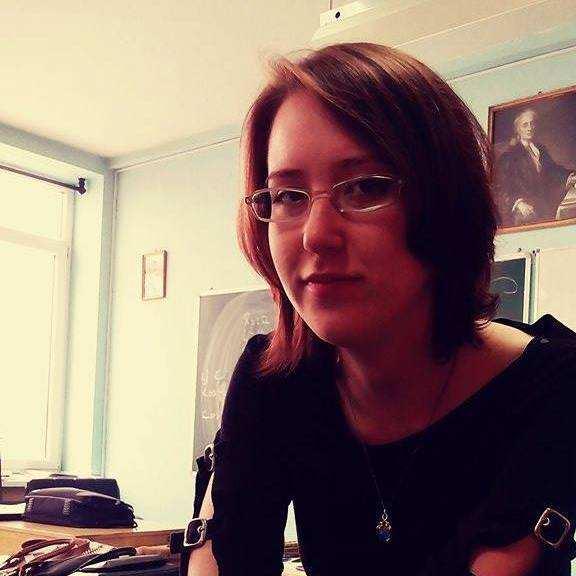 Melisa Klimentić