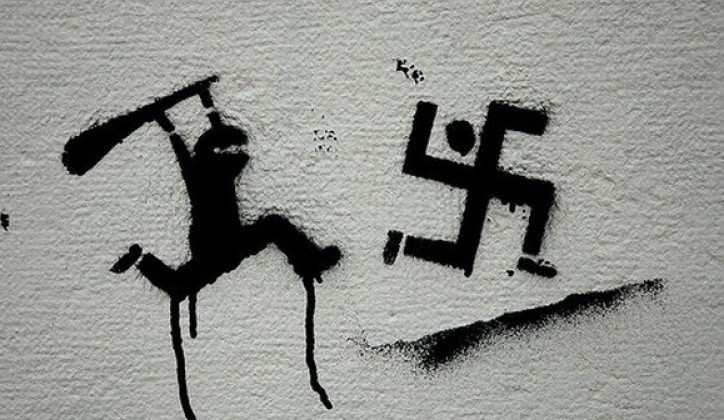 Antifašističko nasljeđe i šta nam ono znači danas?
