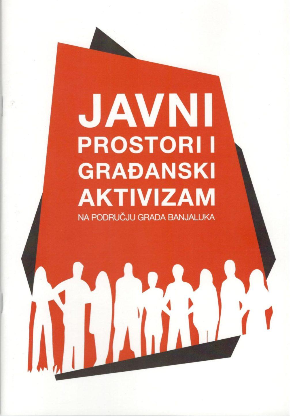 Javni prostori i građanski aktivizam
