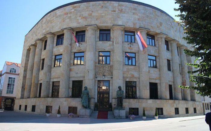 Organizacije civilnog društva: Najava donošenja Zakona o stranim donacijama prijetnja po slobode udruživanja i izražavanja