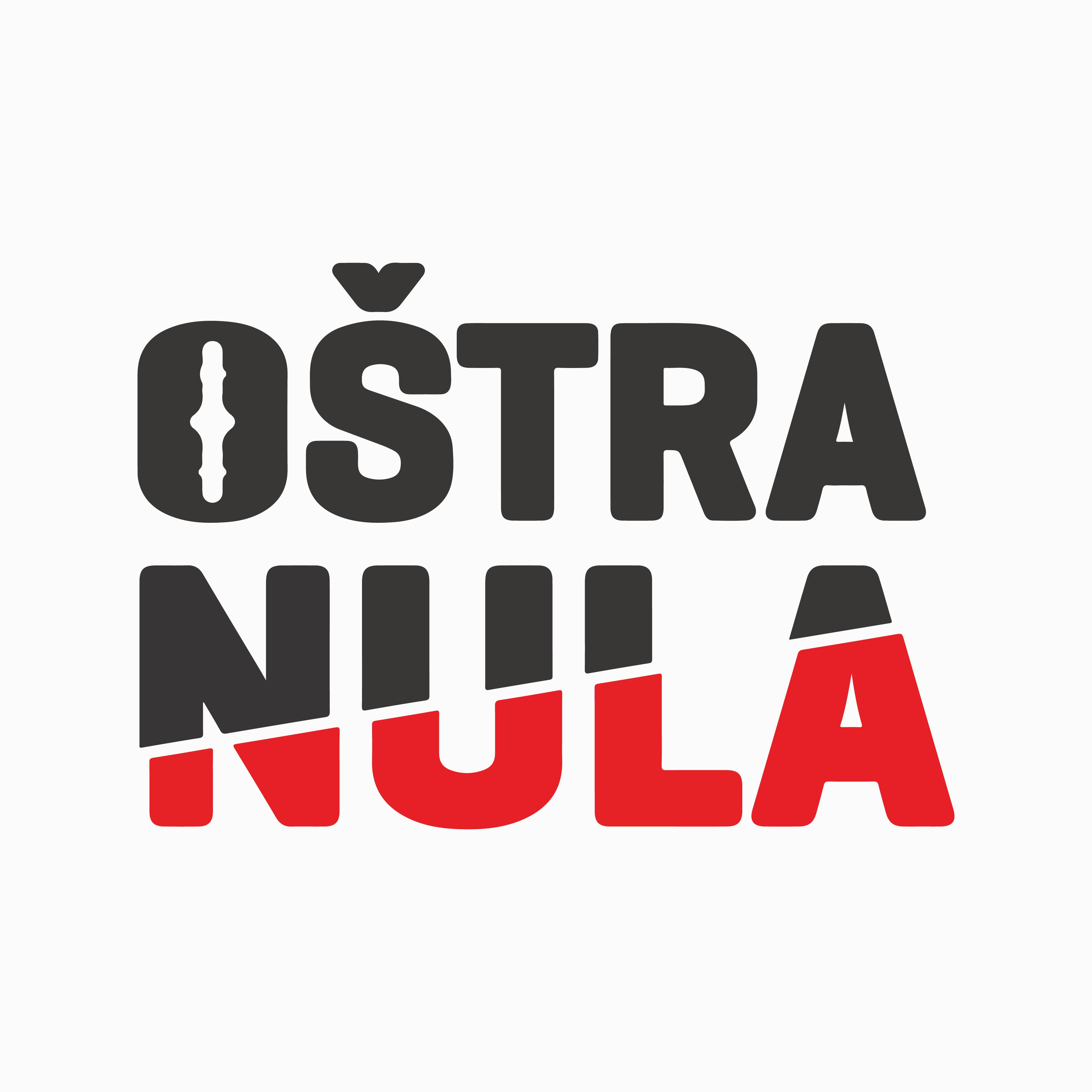 Oštra Nula